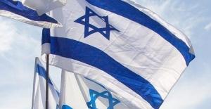 İsrail'den bir skandal daha!