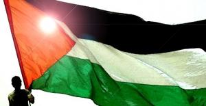 İsrail-Filistin Barış Süreci!