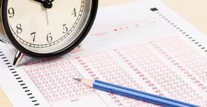 MEB'den ertelenen 3 sınav hakkında açıklama
