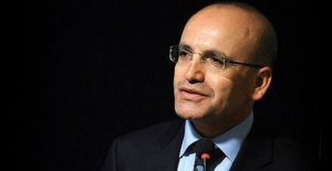 Mehmet Şimşek: Ekonomi Geçen Hafta Nasılsa...