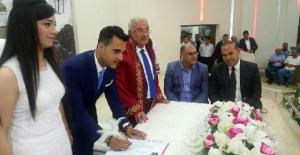 Mersin Büyükşehir Belediyesi'nin 2 Bürokratı Açığa Alındı!