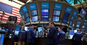"""New York Borsası """"Karışık"""" Kapandı!"""