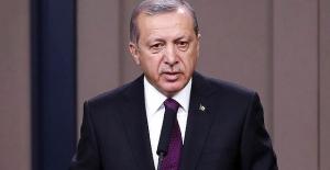 S&P'ye Sert Tepki: Türkiye ile Senin Ne Alakan Var!