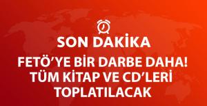 Terör Örgütü Lideri Gülen#039;in...