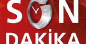 Türkiye ile ABD arasındaki uçuş yasağı kaldırıldı