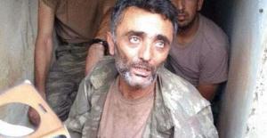 Zekeriya Kuzu ve 2 darbeci asker tutuklandı