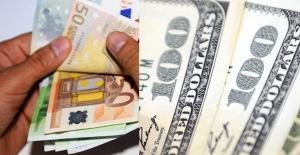 29 Ağustos 2016 dolar ve euro ne kadar?