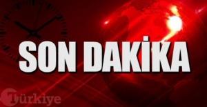 2 Türk jeti 6 DAEŞ, 1 YPG hedefini vurdu
