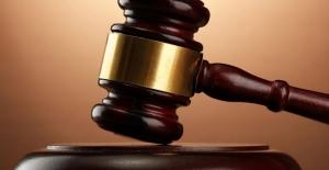 Bayram Oteli davası 2. kez bozuldu