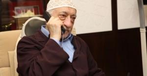 FETÖ'den imamlarına 'gizli' emirler