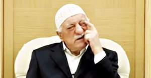 Gülen'in tutuklanması için ABD'ye başvuruldu