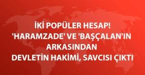 #039;Haramzade ve Başçalan#039;ın...