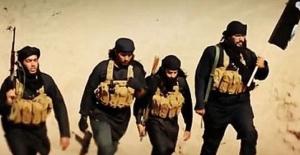 IŞİD'e katılacaklardı! Yakalandılar