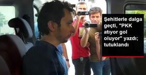 PKK#039;nın Bingöl Saldırısını...