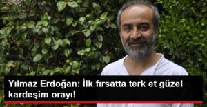 Yılmaz Erdoğan Hayatındaki Değişimi...