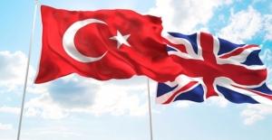 Aşiretlerden 'İngiliz iddiası'na tepki