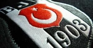 Beşiktaş'a Çaykur Rizespor maçı öncesi kötü haber