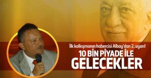 Emekli Albay Hasan Atilla Uğur#039;dan...