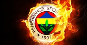 Fenerbahçe'de FETÖ depremi: 8 isim ihraç edildi!
