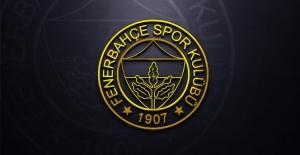 Fenerbahçe'den bir ilk!