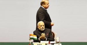 Hindistan, Pakistan'da düzenlenecek yerel zirveye katılmayacak
