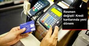 Kredi Kartlarında Bazı Ödemelerde Taksit Sayısı 12'ye Yükseltildi
