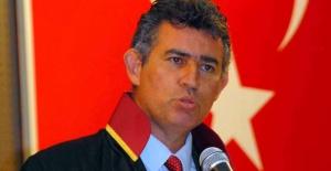 Metin Feyzioğlu'ndan Lozan tepkisi