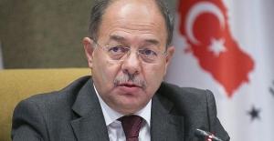Sağlık Bakanı Akdağ: Yaralı askerin Gülhane'ye getirilmediği iddiaları yalan