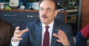 Yozgat Valisi'nden alkollü mekan kapatma açıklaması