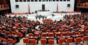 AK Parti'den flaş Başkanlık açıklaması
