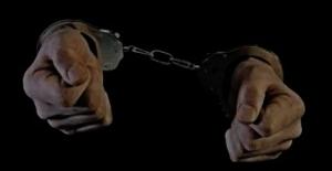 Antalya'da Bylock soruşturmasına 48 tutuklama