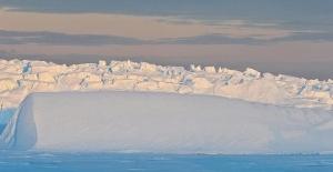 Antarktika'nın kaderini değiştirecek anlaşma