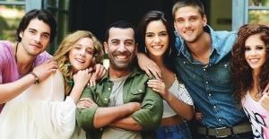 'Arkadaşlar İyidir' dizisi neden yayından kaldırılıyor?