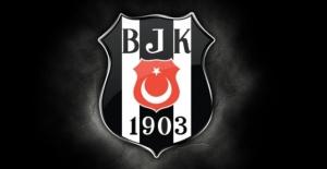 Beşiktaş'ın borcu 1 milyar 257 milyon 761 bin 838 TL