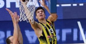 Bogdan Bogdanovic'ten kötü haber