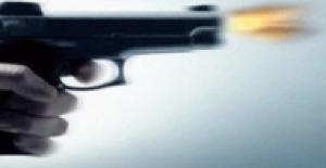 Cinayet zanlısı: Onun vurmak istemedim ölmesine üzüldüm