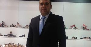 Dünya ayakkabı sektörü İstanbul'da buluşacak