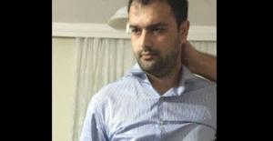 FETÖ elebaşı Fetullah Gülen'in yeğeni İzmir'de saklandığı evde yakalandı