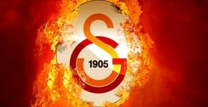 Galatasaray'dan Florya ve Riva arazileri için tarihi karar!