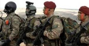 Hakkari'de PKK'ya büyük operasyon