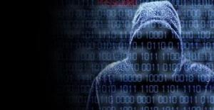 İnternette dev siber saldırı: Twitter dahil pek çok site etkilendi