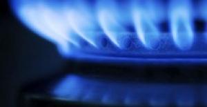 Kış geldi doğalgaz kullanırken bunlara aman dikkat!