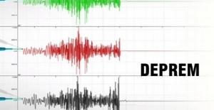 Kuşadası depremiyle ilgili tedirgin eden açıklama