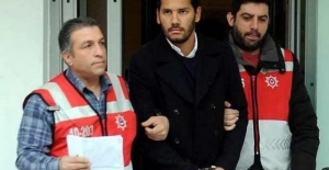 Mahkeme, Rüzgar Çetin'e verilen cezanın gerekçesini açıkladı