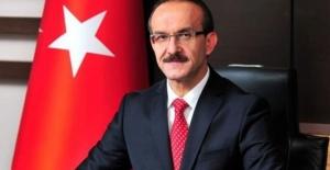Muş Valisi: 'Vekilin aracında KCK'lı yakalandı'