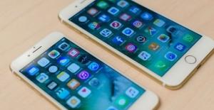 """""""Note 7'den sonra iPhone 7 de patladı"""" iddiası"""