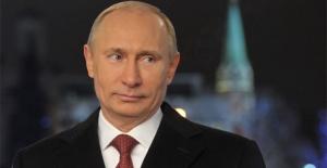 Putin, Fransa ziyaretini erteledi