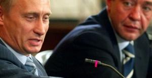 Putin'in eski danışmanının ölüm nedeni belli oldu