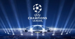 Şampiyonlar Ligi için bomba değişiklik!