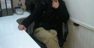 Samsun'da yalnız yaşayan adam evinde ölü bulundu